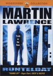 Martin Lawrence Live - Runteldat (Widescreen Edition)