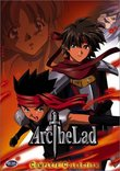 Arc the Lad - The Complete Collection