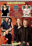 Robson Arms: The Complete Third Season