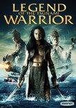 Legend of the Tsunami Warrior