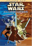 Star Wars: Clone Wars, Vol. 1 (Microseries)
