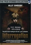 The Interrogation of Michael Crowe (True Stories Collection TV Movie)