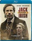 Jack Irish: Season 1 [Blu-ray]
