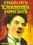Chaplin's Essanay Comedies, Vol. 02