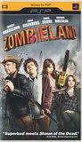 Zombieland [UMD for PSP]