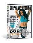 Stephanie Vitorino: Body Target 60