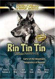 Rin Tin Tin: Double Feature, Vol. 3