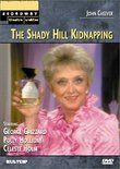 The Shady Hill Kidnapping (Broadway Theatre Archive)