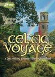 Celtic Voyages (2-pk)