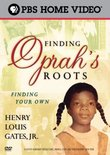 Finding Oprah's Roots - Finding Your Own