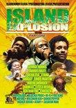 Island Explosion 07/08, Part 1
