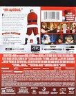 Bad Santa 2 [4K UHD BR) [Blu-ray]