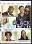 Black Nativity (Dvd,2014) Rental Exclusive
