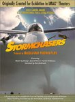 Stormchasers (Large Format)