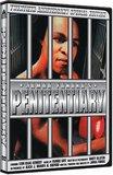 Penitentiary (DVD)
