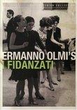 I Fidanzati - Criterion Collection