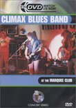 Climax Blues Band - At the Marquee Club