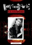 Glass Spider Tour (Special Edition DVD / 2CD)