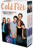 Cold Feet - Complete Second Series