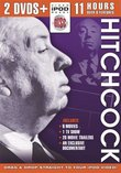 Alfred Hitchcock (2 DVD + video iPod ready disc)