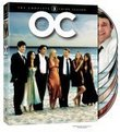 The O.C. - The Complete Third Season