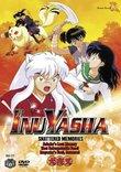 Inuyasha - Shattered Memories (Vol. 17)