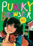 Punky Brewster: Season One, Vol. 1