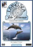 The Living Sea with John Stoneman - Collector's Edition