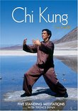 Chi Kung For Health ( Qi Gong ) - Five Standing Meditations