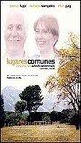 Lugares Comunes (Common Ground) [NTSC/REGION 1 & 4 DVD. Import-Latin America]