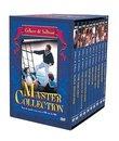 Gilbert & Sullivan - Master Collection (Opera World)