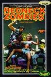Redneck Zombies