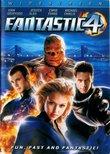 Fantastic 4 (Fun, Fast, and Fantastic!)
