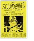 Squidbillies, Vol. 3
