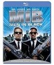 Men in Black (+ BD Live) [Blu-ray]