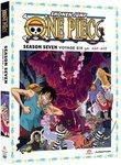 One Piece: Season 7 Voyage Six
