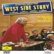 """Leonard Bernstein Conducts """"West Side Story"""""""