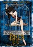 Princess Tutu, Vol. 5 - Schwert und Feder