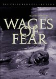The Wages of Fear - Criterion Collection