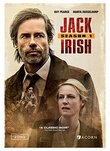 Jack Irish: Season 1