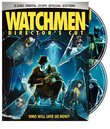 Watchmen: The Director's Cut (Two-Disc Special Edition)