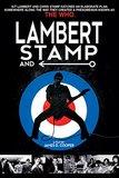 Lambert & Stamp (DVD + UltraViolet)