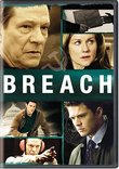 Mc-breach [dvd] [movie Cash/eng Sdh/fren/span/dol Dig 5.1]-nla