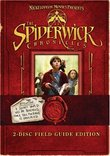 The Spiderwick Chronicles (Two-Disc Special Edition)