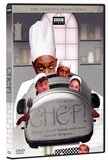 Chef! - The Complete Series Three