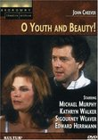 O Youth and Beauty (Broadway Theatre Archive)