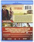 The Virginian [Blu-ray]
