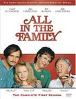 All in the Family - The Complete First Season