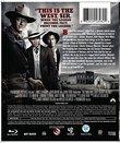 Man Who Shot Liberty Valance [Blu-ray]