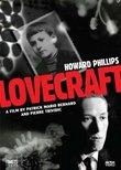 The Strange Case of Howard Phillips Lovecraft